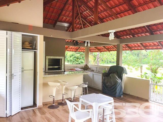 Chácara à venda com 3 dormitórios em Vila nova, Joinville cod:01028884 - Foto 4