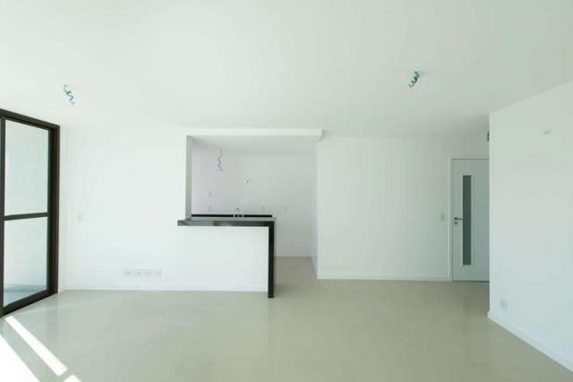 Prime Charitas - Apartamento com opções de 1 ou 2 quartos em Niterói, RJ - Foto 16