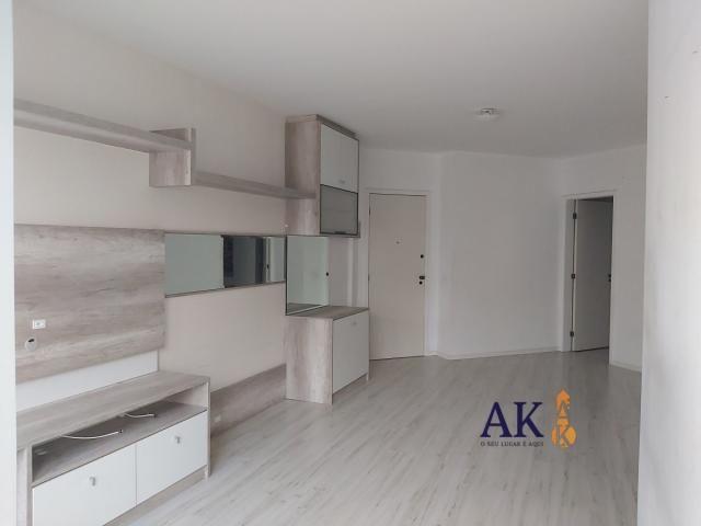 Apartamento Padrão para Venda em Coqueiros Florianópolis-SC - Foto 8