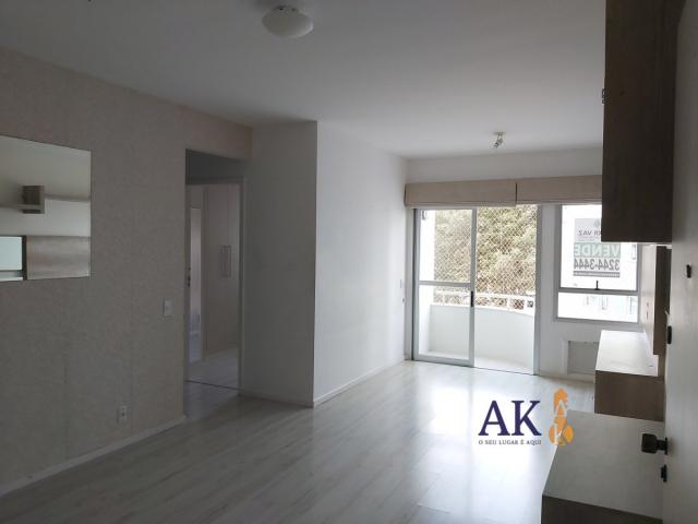 Apartamento Padrão para Venda em Coqueiros Florianópolis-SC - Foto 6