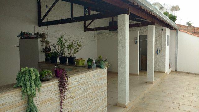 Casa no bairro Monte Líbano - Santa Rita Sapucaí - Foto 17