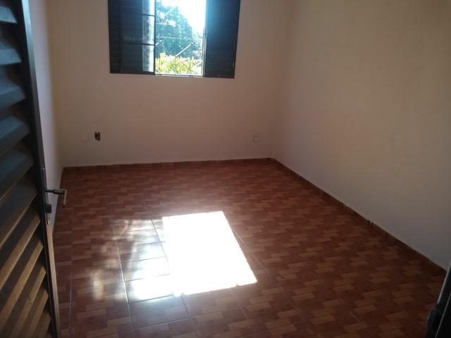 Caldas novas,6 apartamentos de 2 dormitórios,dois pontos comercial, ótimo rendimento. - Foto 15