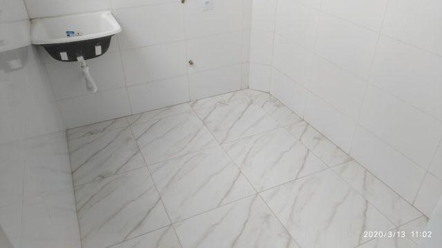 Apartamento Bairro Parque Águas, A217. Sac, 2 Quartos, 95 m² .Valor 160 mil - Foto 8