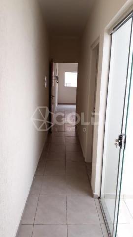 Casa para aluguel, 2 quartos, 2 vagas, Vila Formosa - Franca/SP - Foto 13