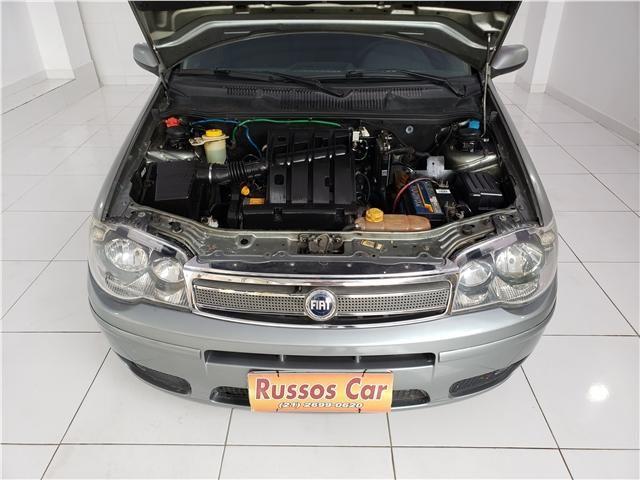 Fiat Palio 1.4 mpi fire elx weekend 8v flex 4p manual - Foto 7