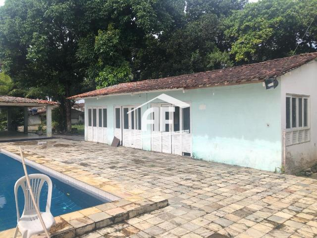 Chácara para venda tem 4200 m² com 4 quartos (2 suítes) - Foto 5