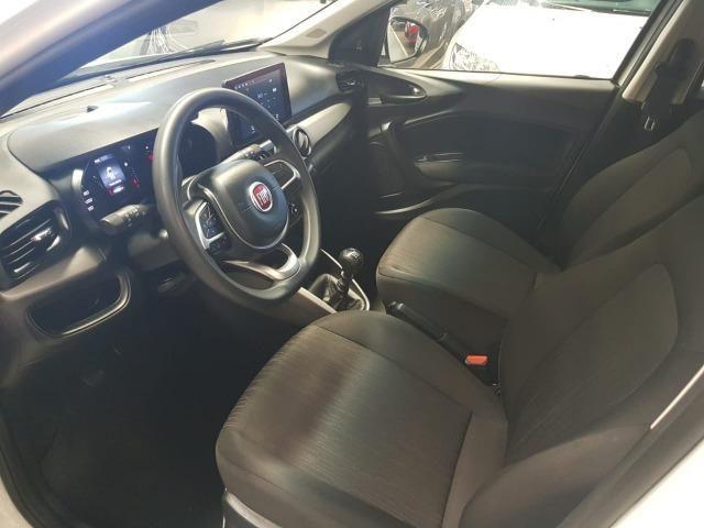 Fiat Argo drive - Foto 15