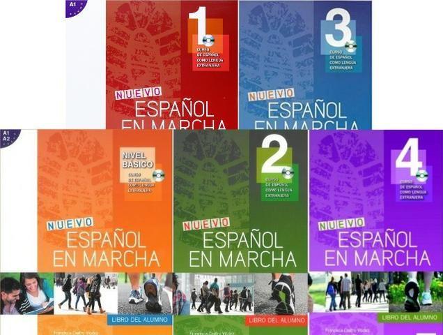 American English, Vente, Español, CIL. Leia o Anuncio!! Whatssap na Descrição abaixo - Foto 5
