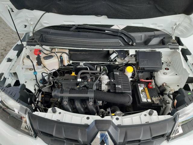 Renault KWID 2018 Zen 1.0 Completo R$32.900,00 - Foto 7