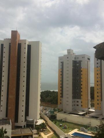 Apartamento para alugar no condomínio Porto Ravena Bairro Ponta do Farol Próximo a AABB - Foto 16