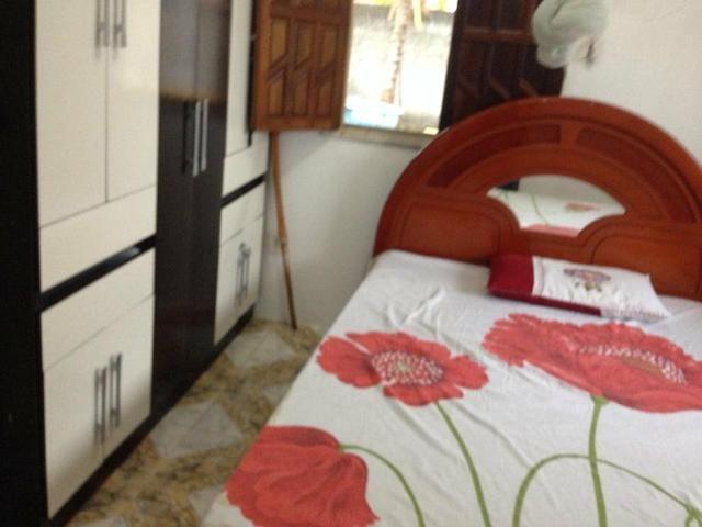 ALUGO CASA NA PRAIA DE SUBAUMA a 107km de Salvador - Foto 6