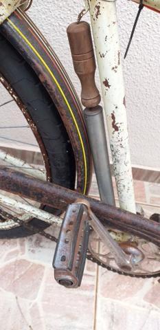 Bicicleta gorick - Foto 2