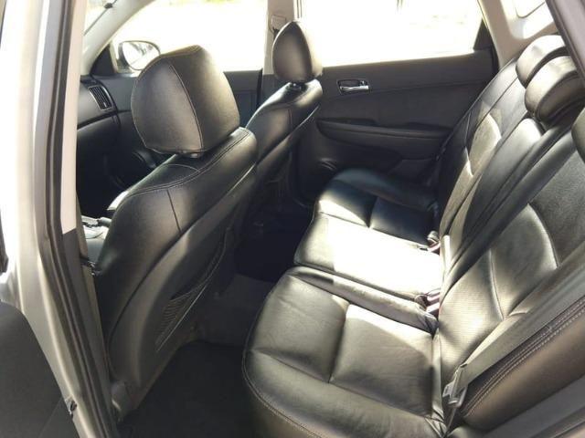 I30 2.0 aut 2010!! - Foto 7
