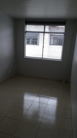 Apto 2 quartos no Centro de Lages - Foto 2