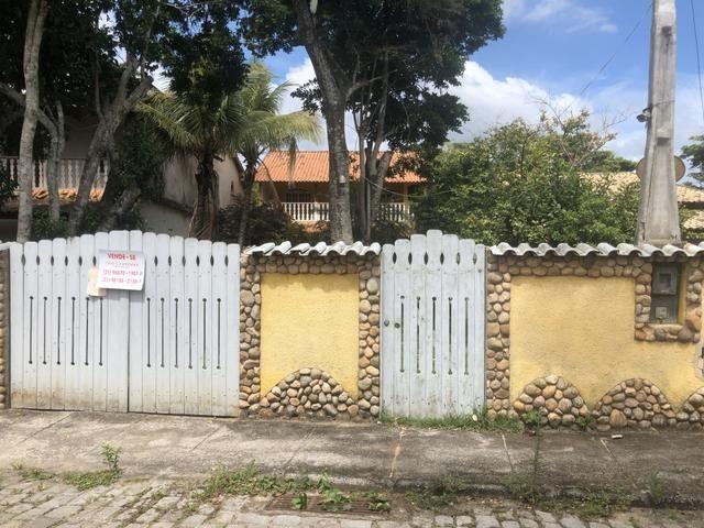Vendo casa em Cabo Frio (unamar ) - Foto 3