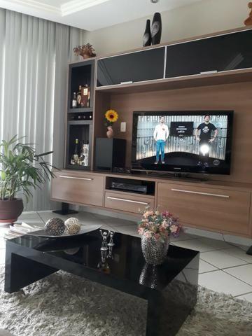 Apartamento 3 quartos, 83m², Ponta Verde, direto com o proprietário R$ 325.000,00 - Foto 2