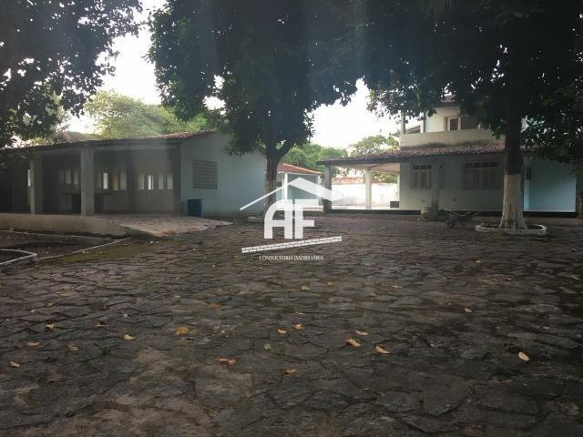 Chácara para venda tem 4200 m² com 4 quartos (2 suítes) - Foto 20