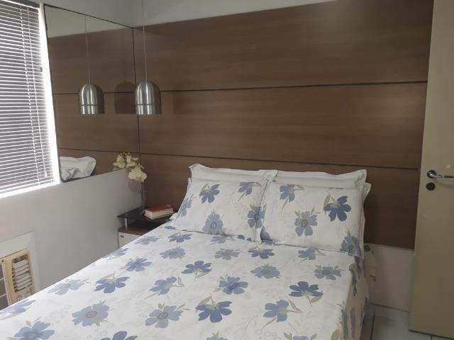Apartamento 3 quartos, 83m², Ponta Verde, direto com o proprietário R$ 325.000,00 - Foto 9