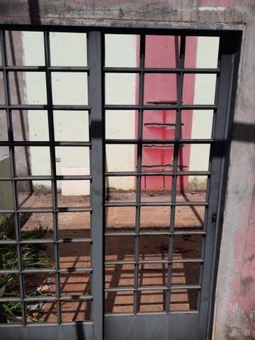 Casa barata em acabamento para venda quitada - Foto 4