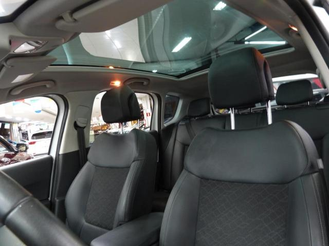 3008 2014/2015 1.6 GRIFFE THP 16V GASOLINA 4P AUTOMÁTICO - Foto 8