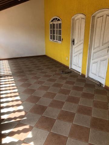 Vendo casa em Cabo Frio (unamar ) - Foto 4