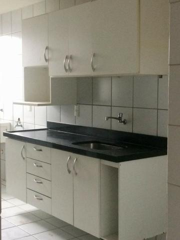 Apartamento para alugar no condomínio Porto Ravena Bairro Ponta do Farol Próximo a AABB - Foto 12