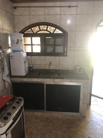 Vendo casa em Cabo Frio (unamar ) - Foto 12
