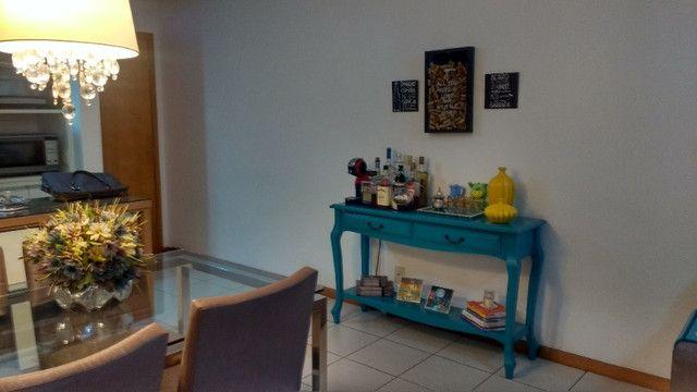 Apto 3 quartos com suite em Morada de laranjeiras - Foto 6