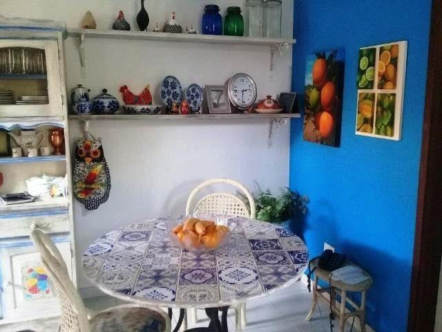 Casa em Condomínio Cód: 165 - Foto 7