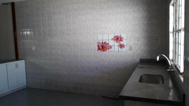 Casa 3/4 Cohab Massangano - Foto 3