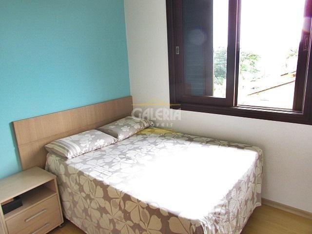 Casa à venda com 4 dormitórios em Santo antônio, Joinville cod:2948 - Foto 14
