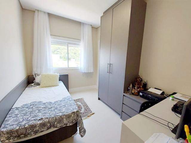 Casa de condomínio à venda com 4 dormitórios em Vila nova, Joinville cod:10327 - Foto 12