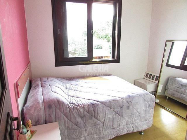 Casa à venda com 4 dormitórios em Santo antônio, Joinville cod:2948 - Foto 12