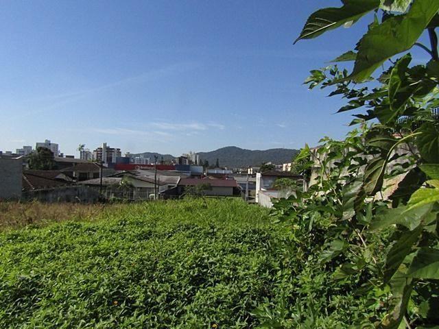 Terreno à venda em América, Joinville cod:20009 - Foto 5