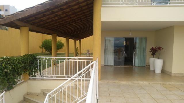 Casa alto padrão à venda no Candeias - 4 quartos - Foto 2