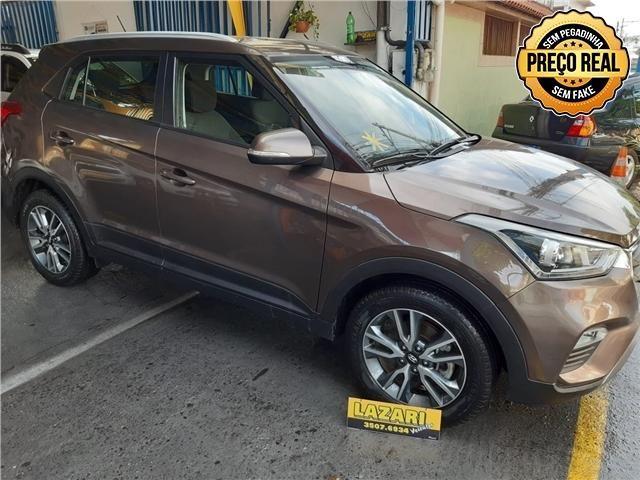 Hyundai Creta 2.0 16v flex pulse automático - Foto 2