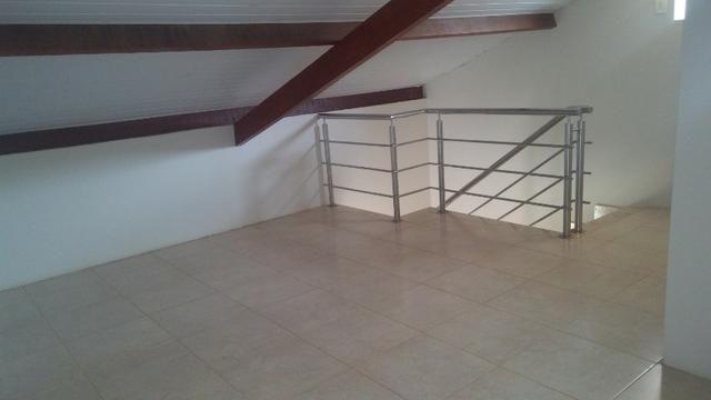 Casa alto padrão à venda no Candeias - 4 quartos - Foto 20