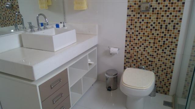 Casa alto padrão à venda no Candeias - 4 quartos - Foto 16