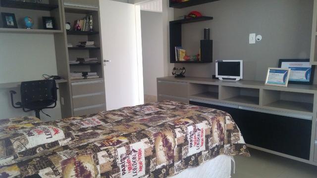 Casa alto padrão à venda no Candeias - 4 quartos - Foto 18