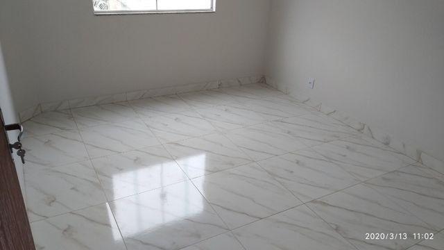 Apartamento Bairro Parque Águas, A217. Sac, 2 Quartos, 95 m² .Valor 160 mil - Foto 13
