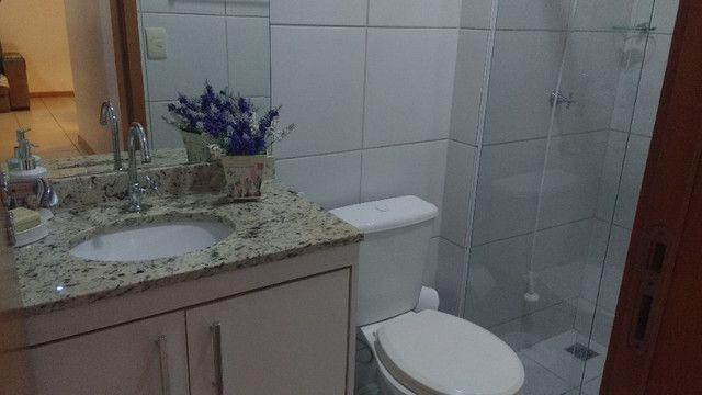 Apto 3 quartos com suite em Morada de laranjeiras - Foto 14