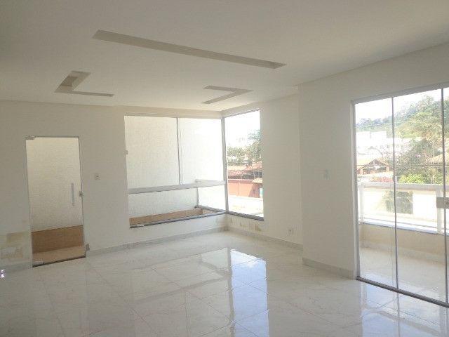 Casa 3 quartos á venda, 200 m² por R$ 749.900 - Parque Jardim da Serra - Juiz de Fora/MG - Foto 3