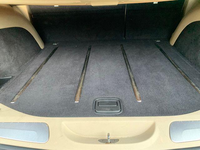 Grand Cherokke 3.6 Ltd 2011 gasolina - Foto 15