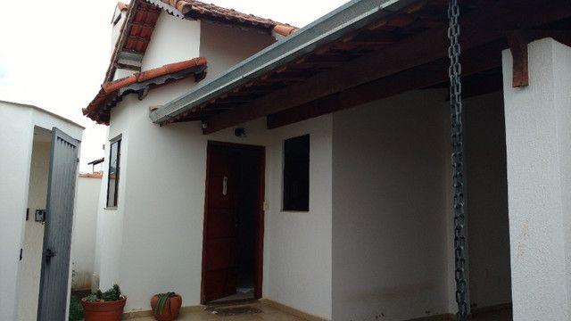 Casa no bairro Monte Líbano - Santa Rita Sapucaí - Foto 2