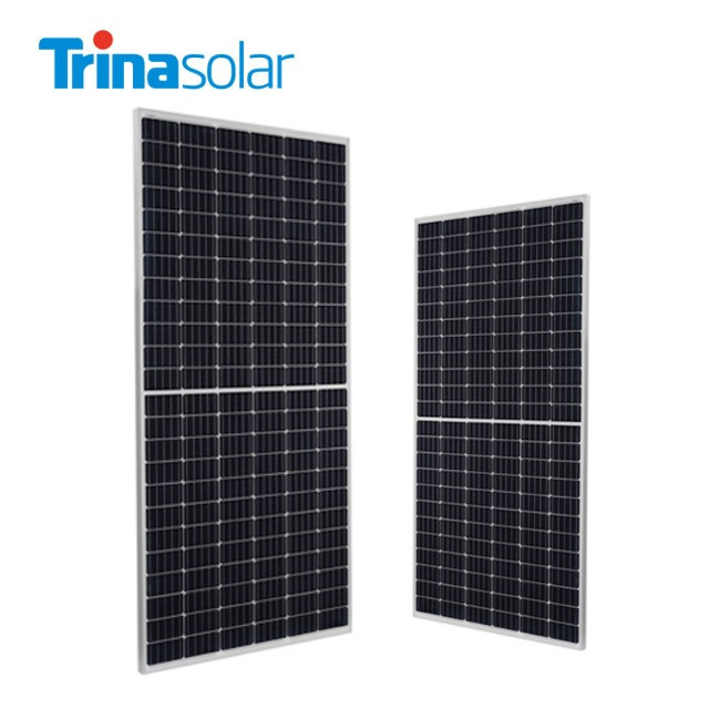 Energia Solar Black November - Foto 3