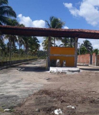 Vende-se Chacaras em Igarassu - Foto 2