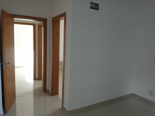Edifício Horácio Racanelo - Foto 15
