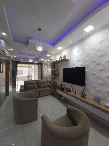 Casa na Cidade Nova Mobiliada// Aceita Financiamento// use FGTS