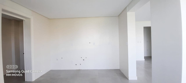 Apartamento em ótima localização em Torres - Foto 7
