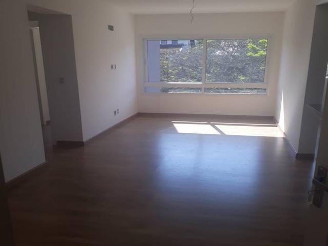 Apartamento à venda com 2 dormitórios em Santo antônio, Porto alegre cod:157388 - Foto 3